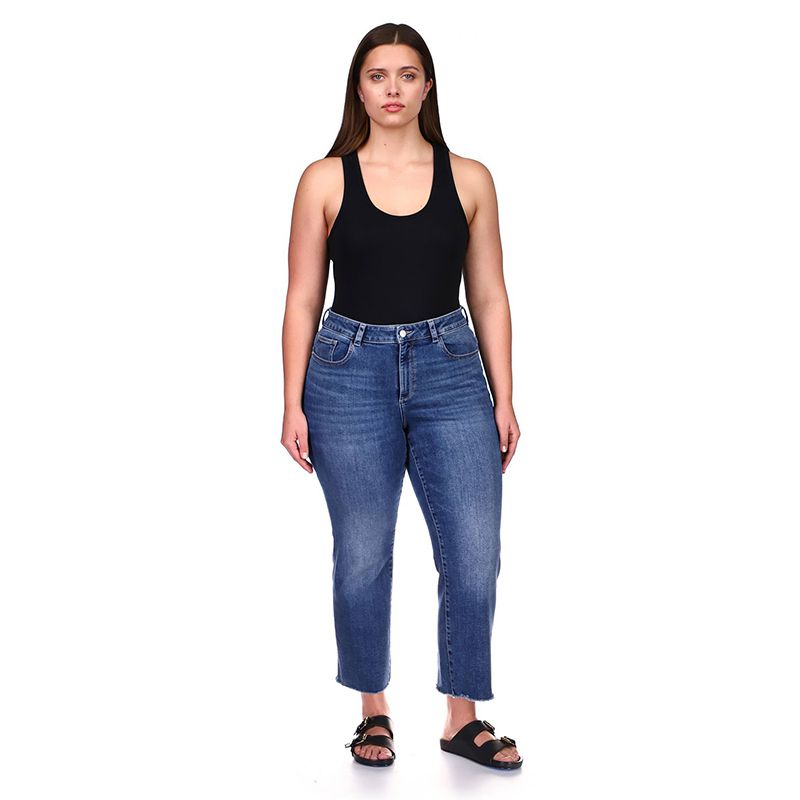 Jeans outfit and shirt All Smart