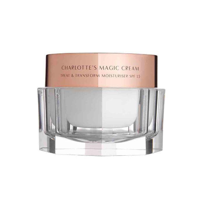 Charlotte's Magic Cream 1.7 oz/ 50 mL