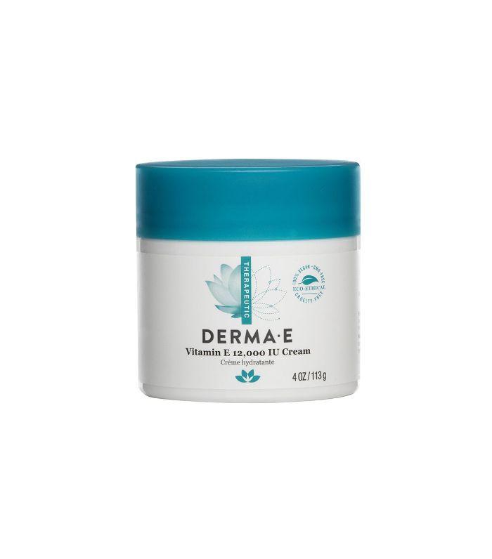 Derma E Vitamin E Creme 12,000 Cream