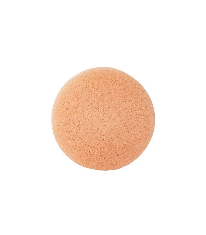 honest-beauty-refreshingly-clean-gentle-konjac-sponge