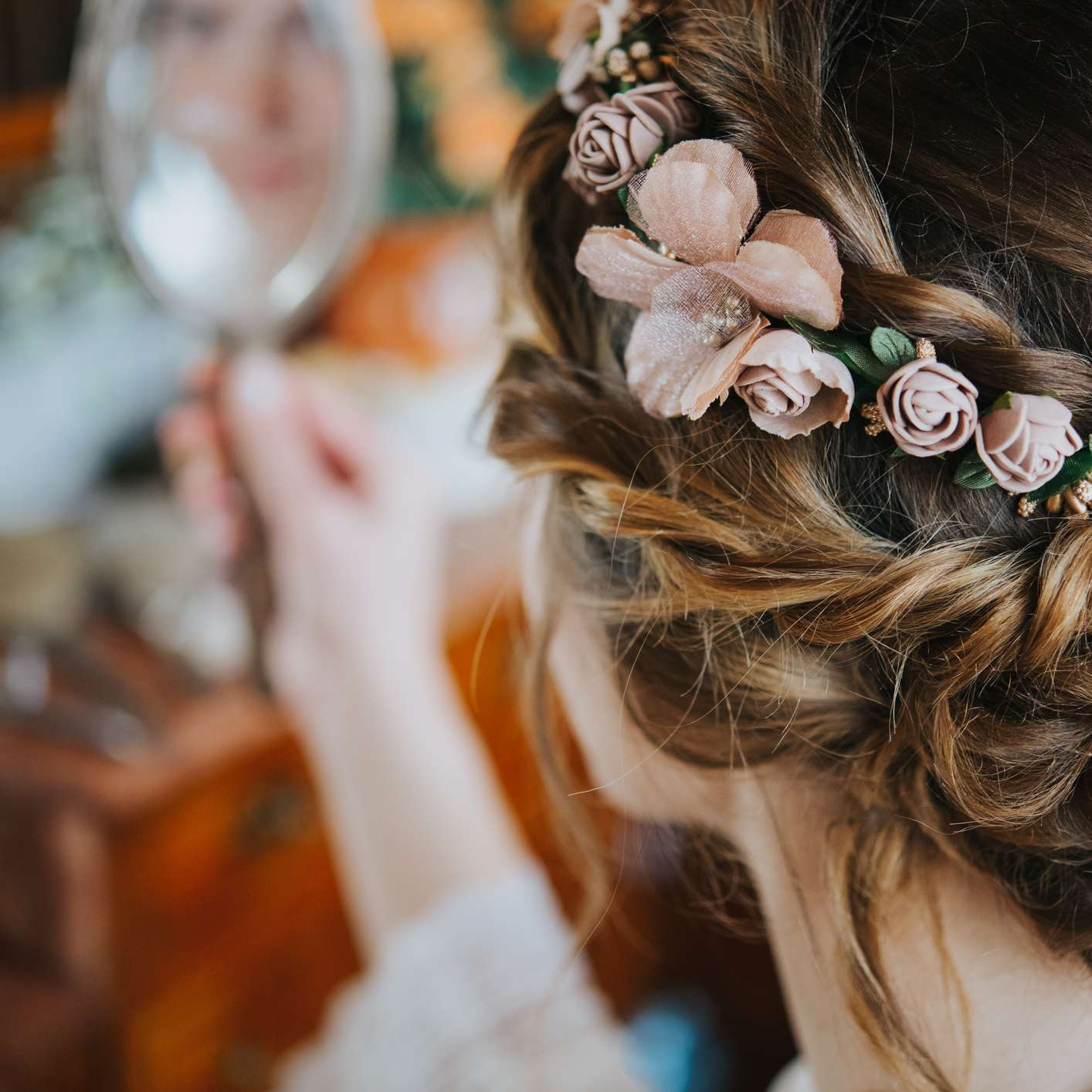 Wedding Hair Our Favorite Tips