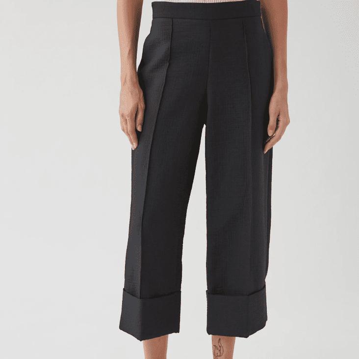 Rachel Comey Rotation Pants