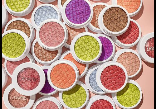 ColourPop Brand Guide Best Products