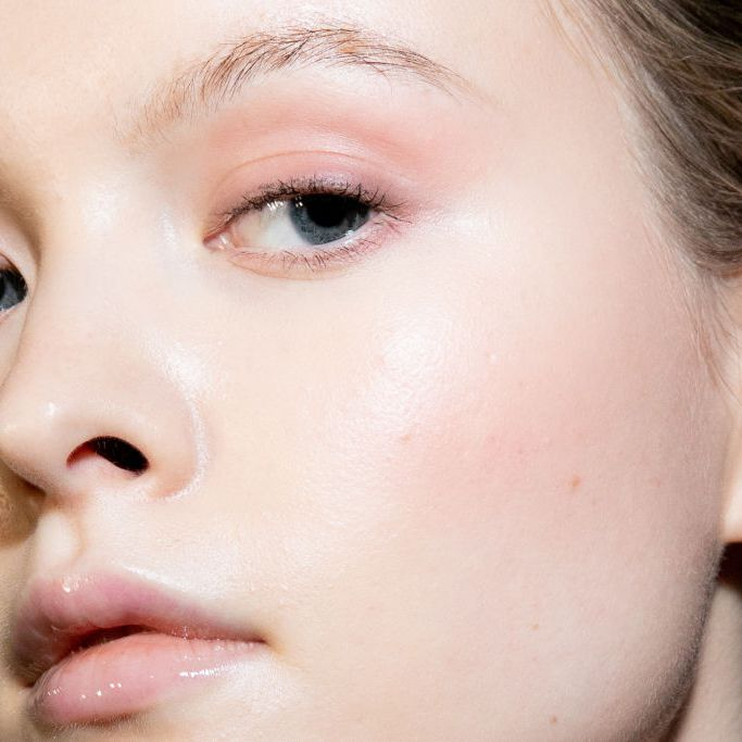 12 Chemical Peels You Can Use at Home for the Glowiest Face Ever