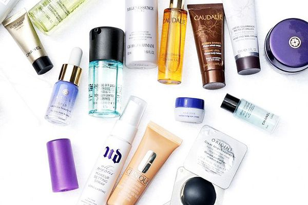 2767500c109f 5 Skincare Products You Should Never Buy From the Drugstore (and 3 You  Should)