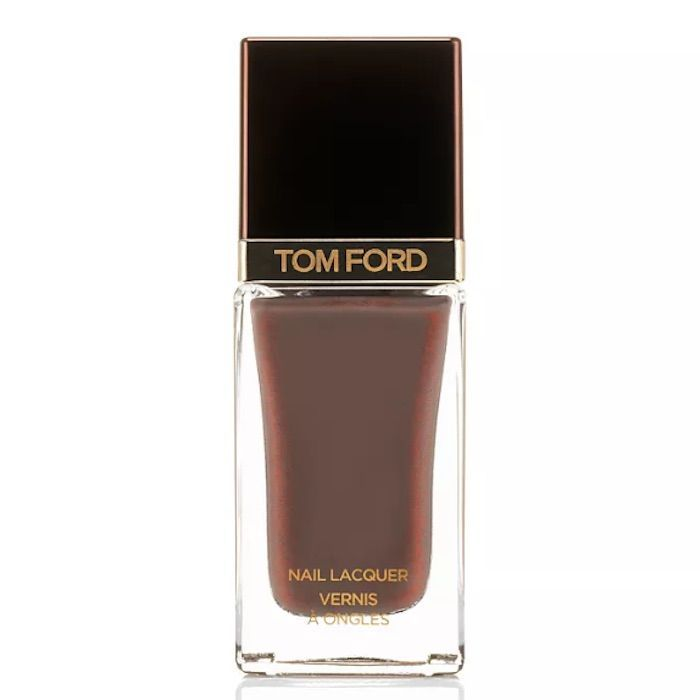 Tom Ford Black Sugar Nail Lacquer