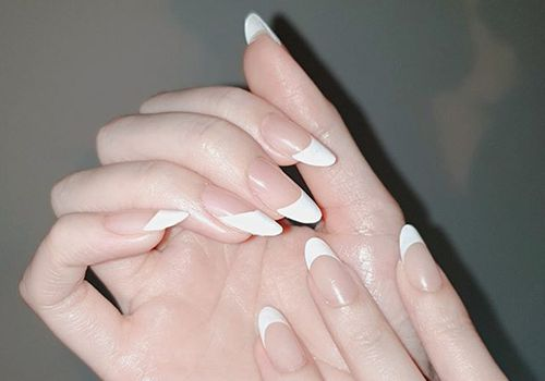 Image result for nails pics