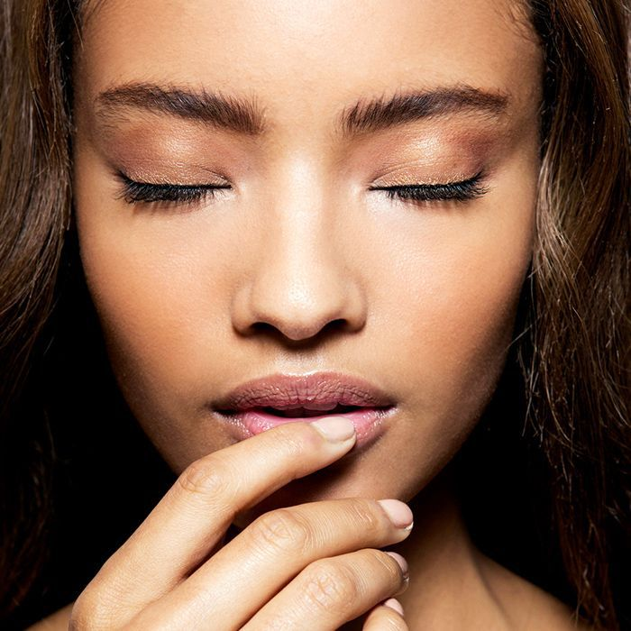 You Heard It Here First The 10 Best Drugstore Face Washes