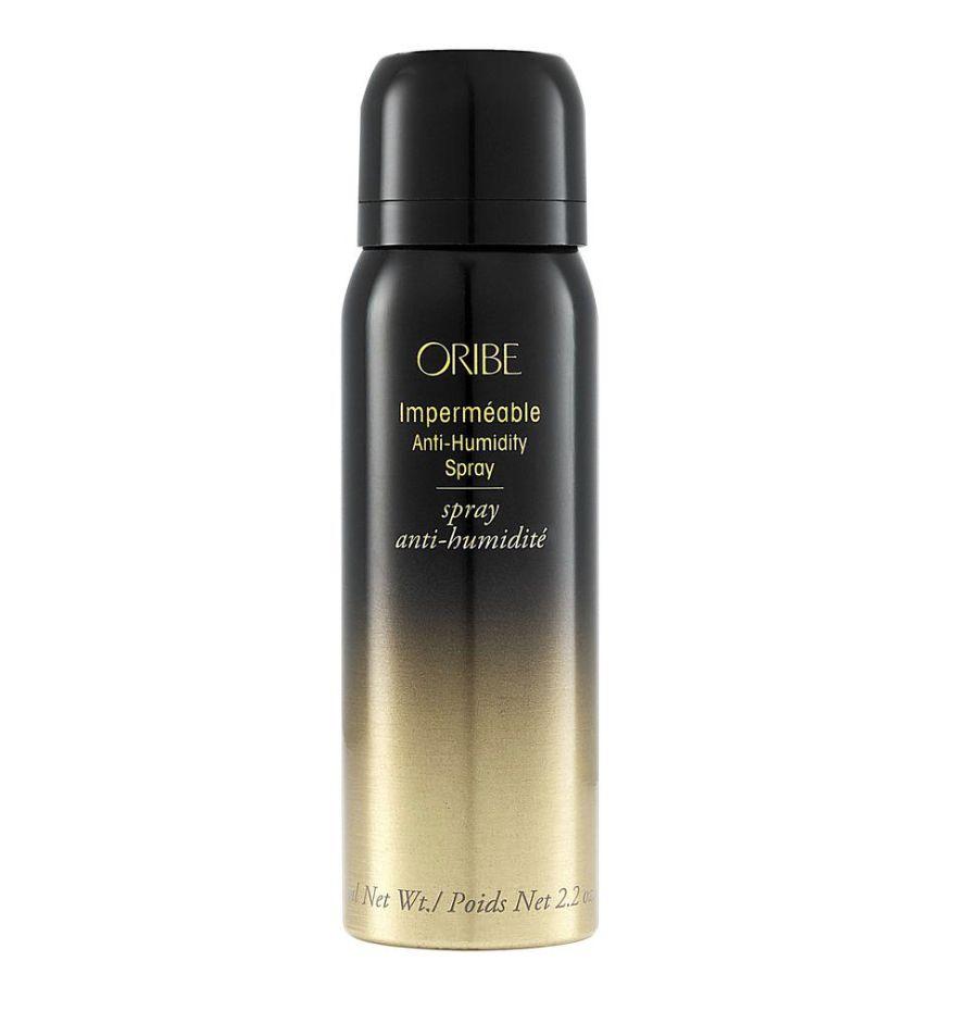 Oribe anti-humidity spray