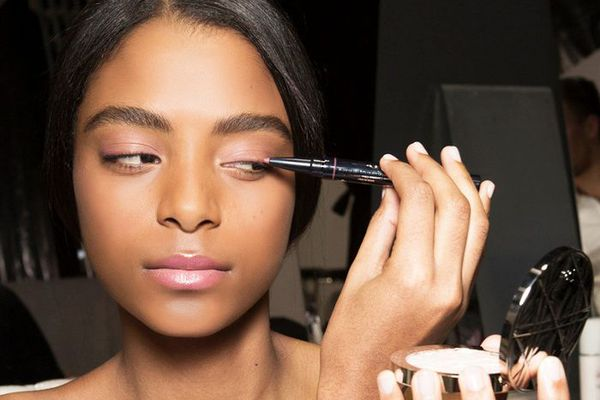 9 Smart (and Easy) Ways to Seriously Step Up Your Makeup Game