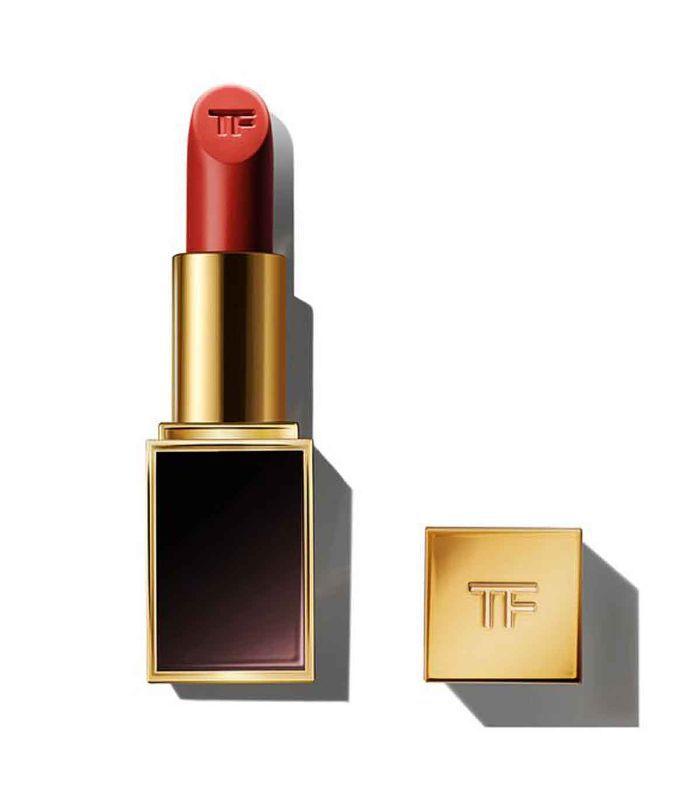 Tom Ford Boys & Girls Lipstick in Dylan