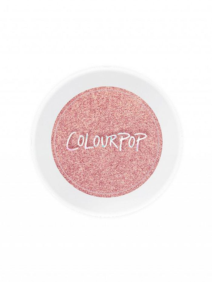 ColourPop Forget Me Not Super Shock Highlighter