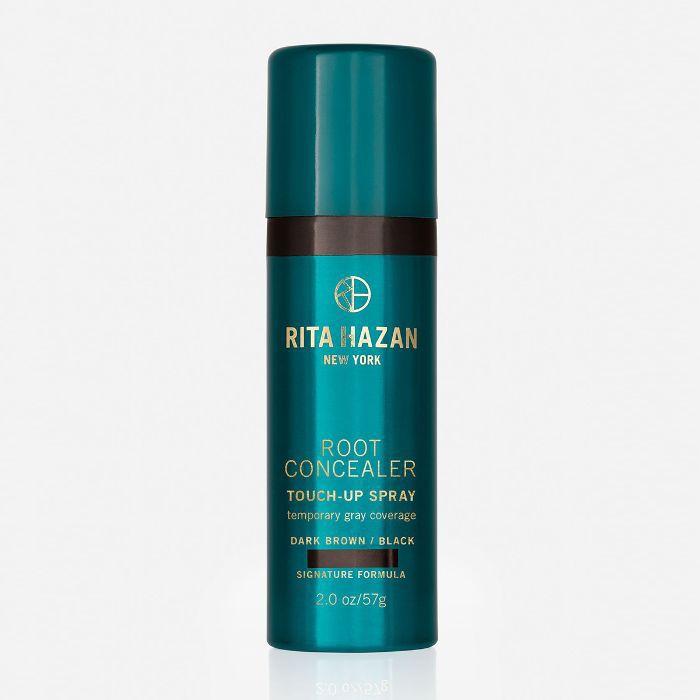 Rita Hazan Root Concealer