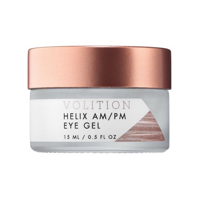 Helix AM/PM Eye Gel