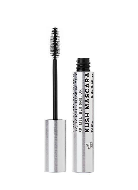 Milk Kush High Volume Mascara