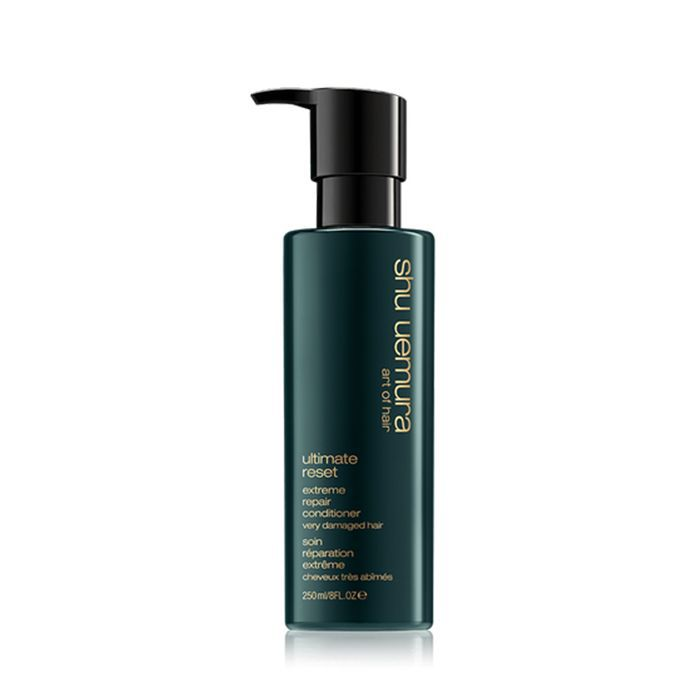 Women's Ultimate Remedy Extreme Restoration Conditioner