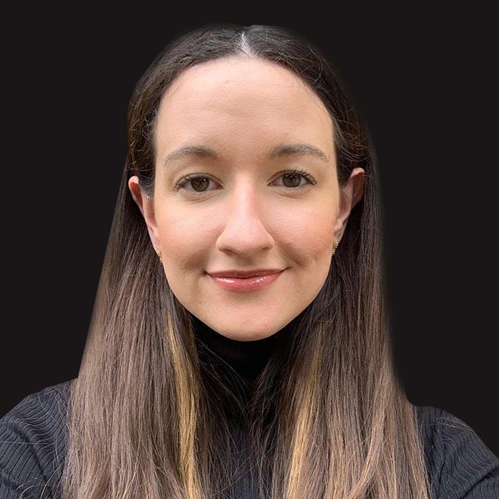 Erika Harwood