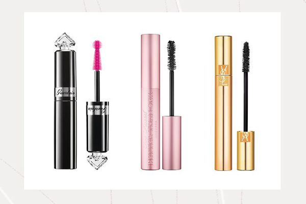 799b20e1655 Byrdie Editors Love These Sephora Mascaras the Most