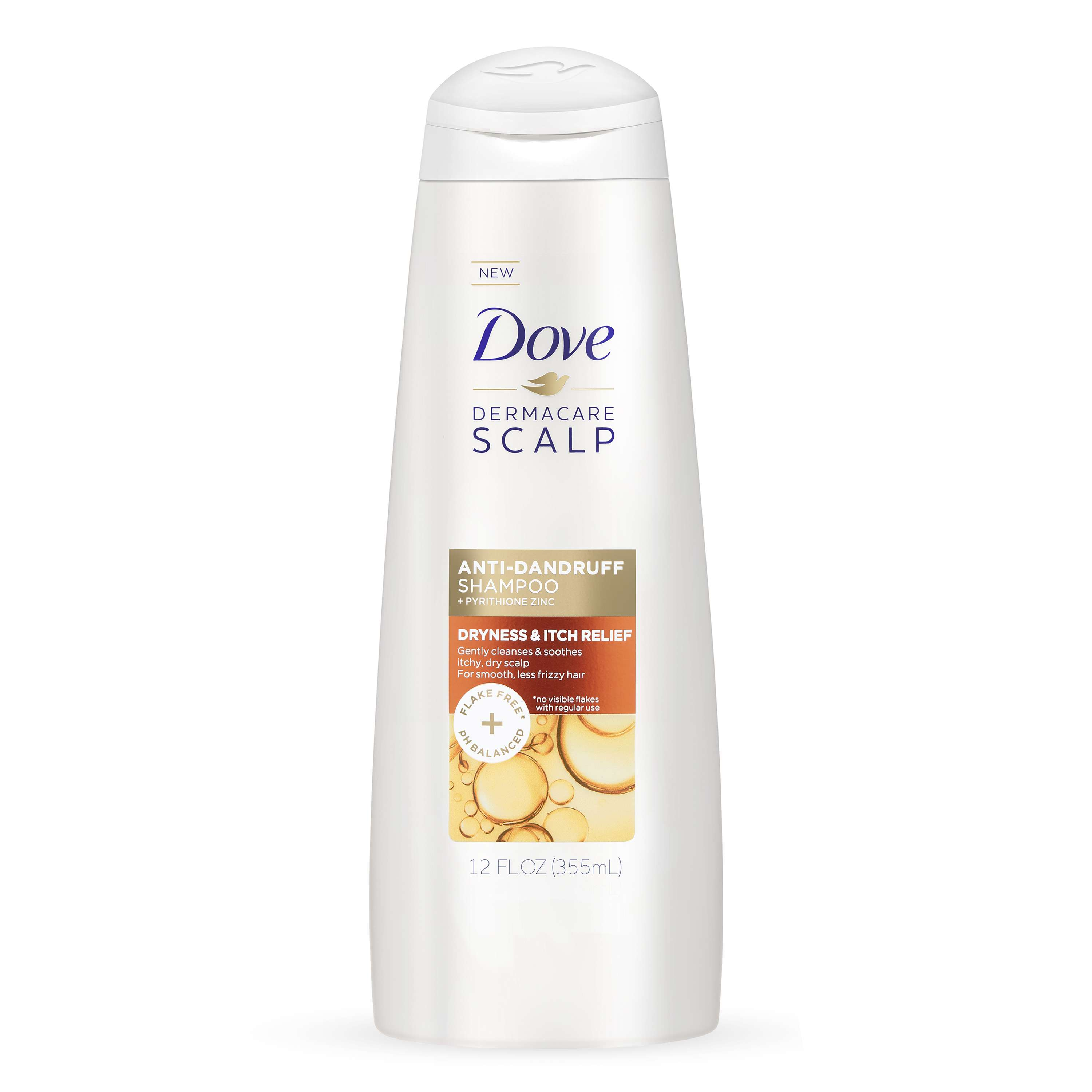 Best shampoo for colored hair walmart