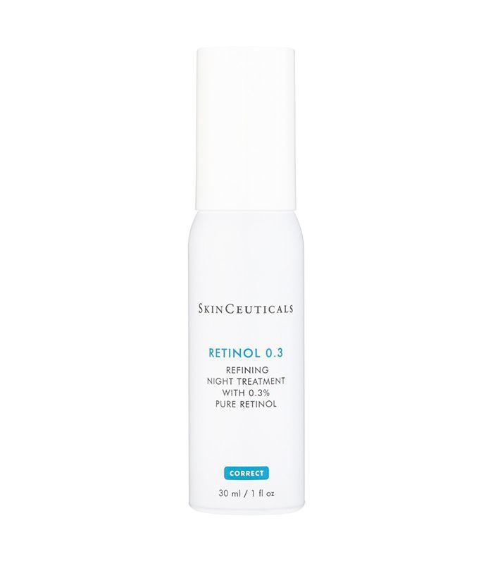 Vitamins for skin: skinceuticals-retinol-03