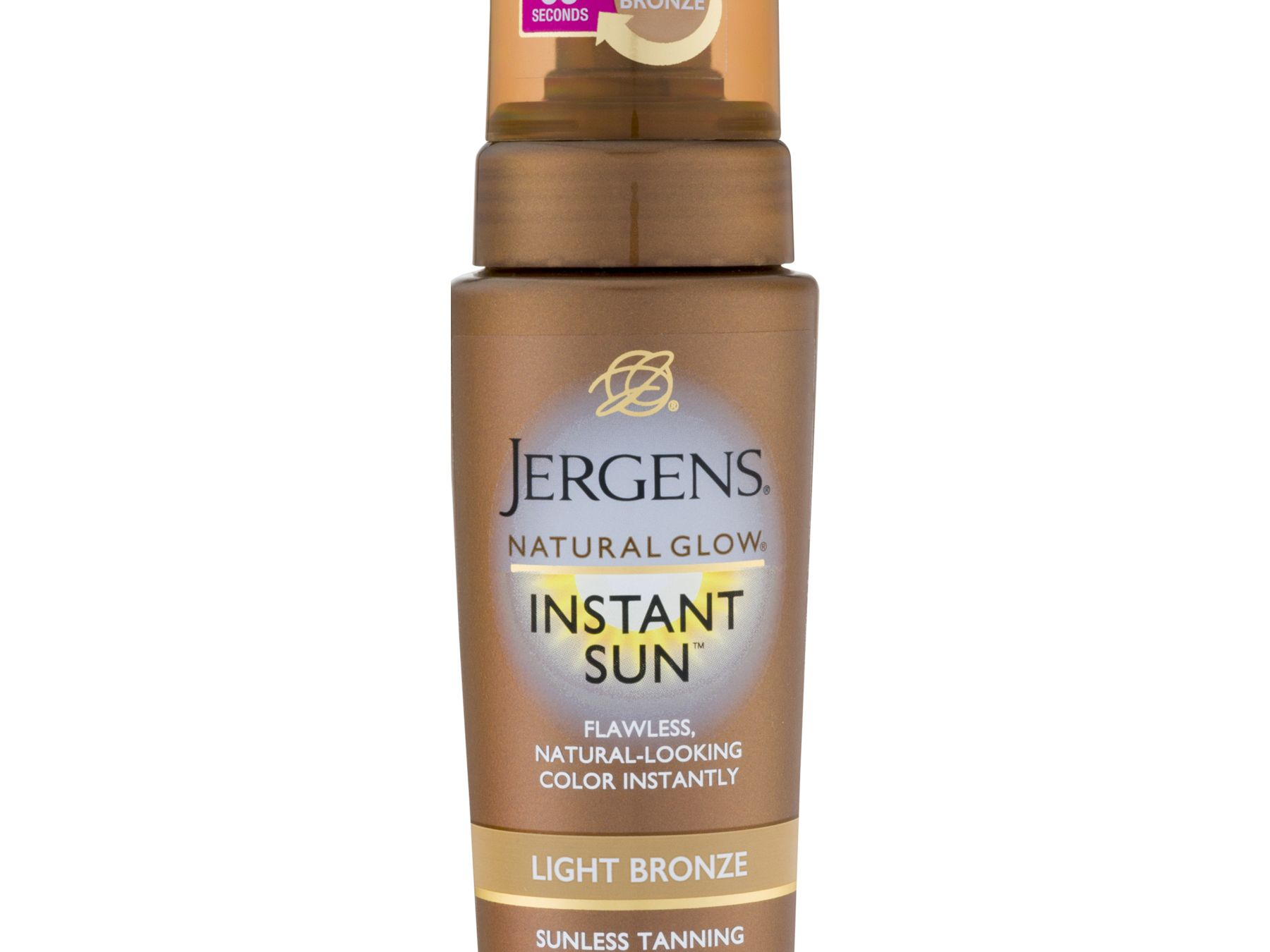 The 10 Best Self Tanners At Walmart In 2020