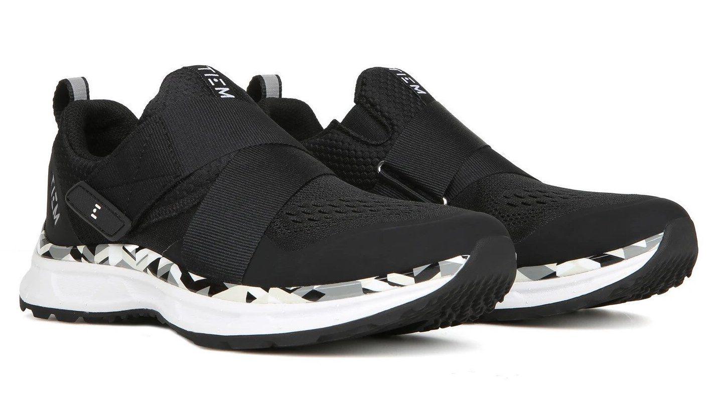 TIEM Slipstream Shoes