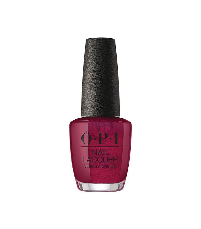 Love OPI XOXO Nail Lacquer Collection