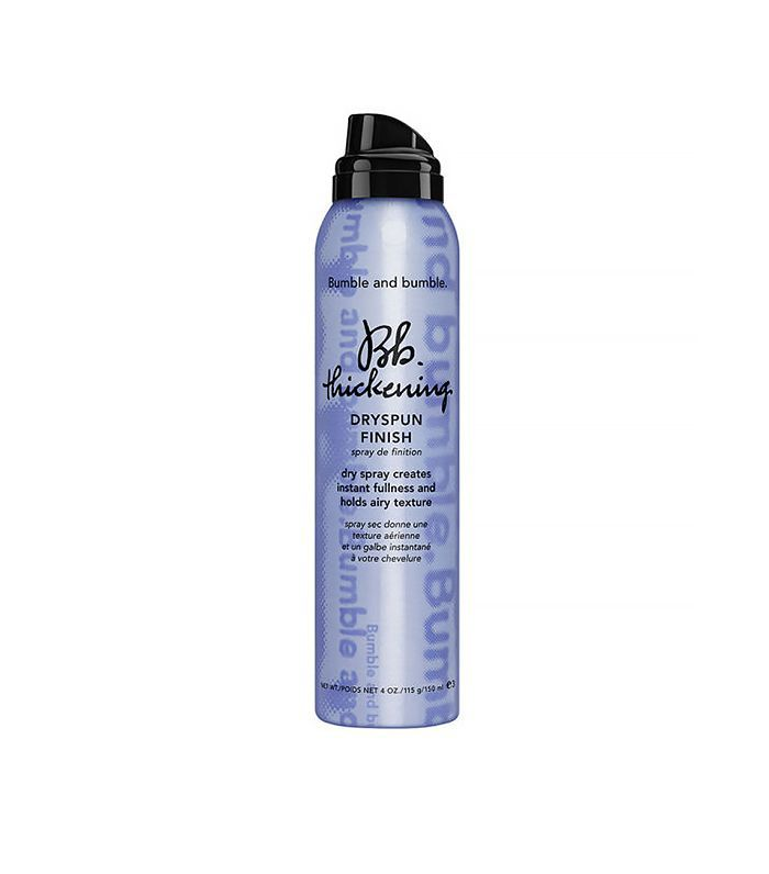 Thickening Dryspun Volume Texture Spray 3.6 oz/ 150 mL