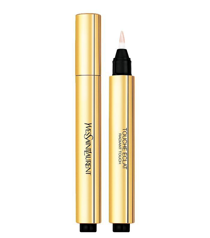 YSL Touche Éclat Radiant Touch Highlighting Pen
