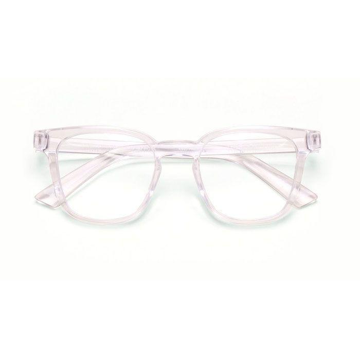 The Bookclub Screen Glasses