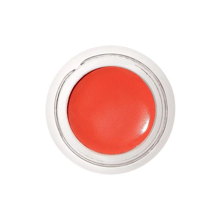 Best cream blush: RMS Beauty Lip2Cheek