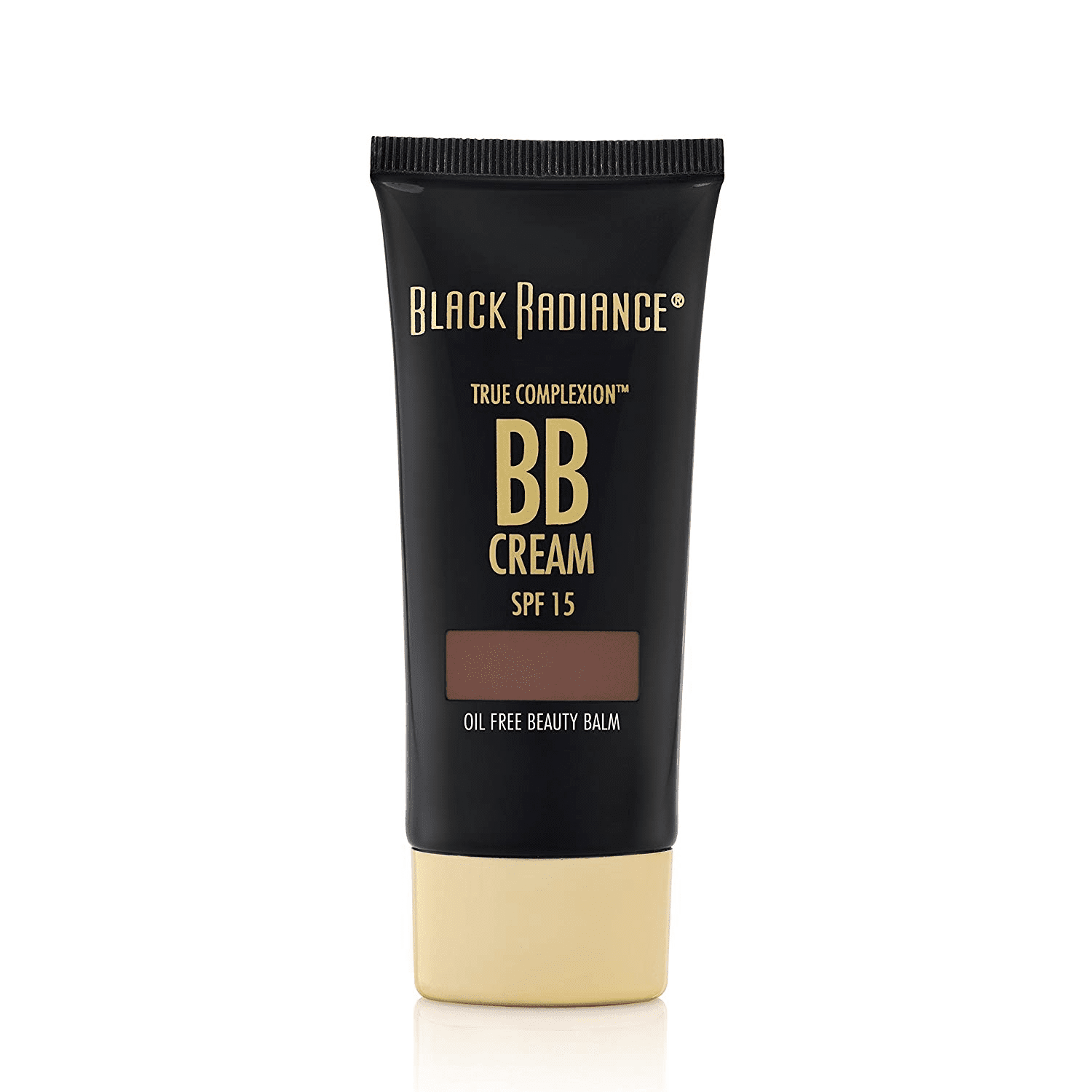 The 9 Best Bb Creams For Dark Skin Tones Of 2021