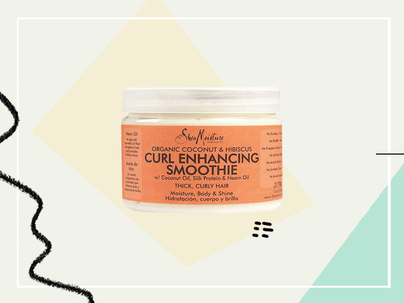 11 All Natural Beauty Brands You Can