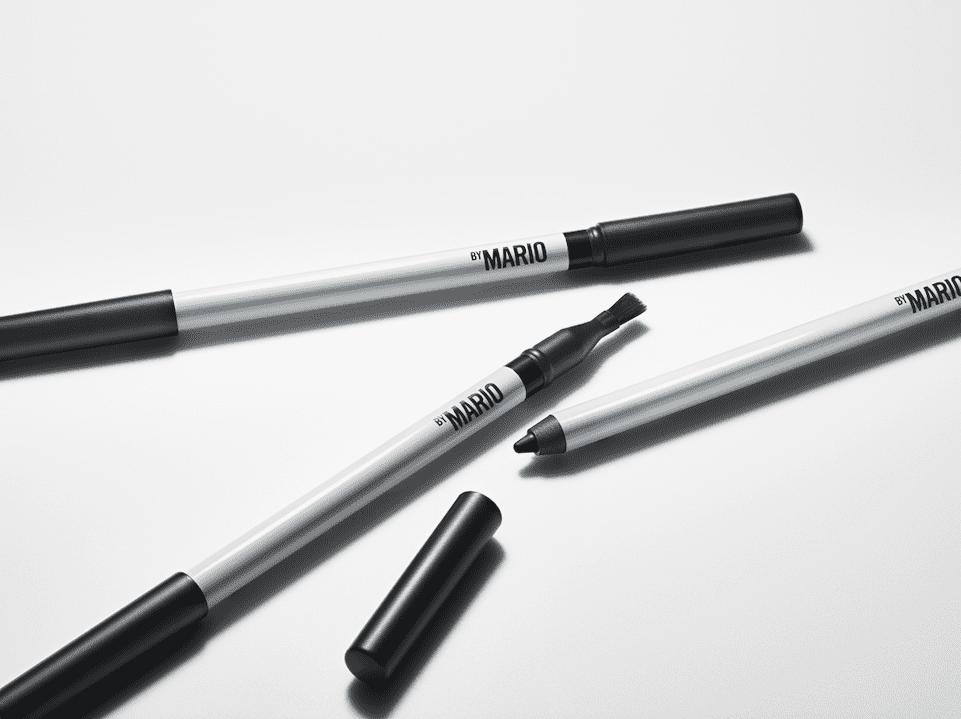 makeup by mario pencils