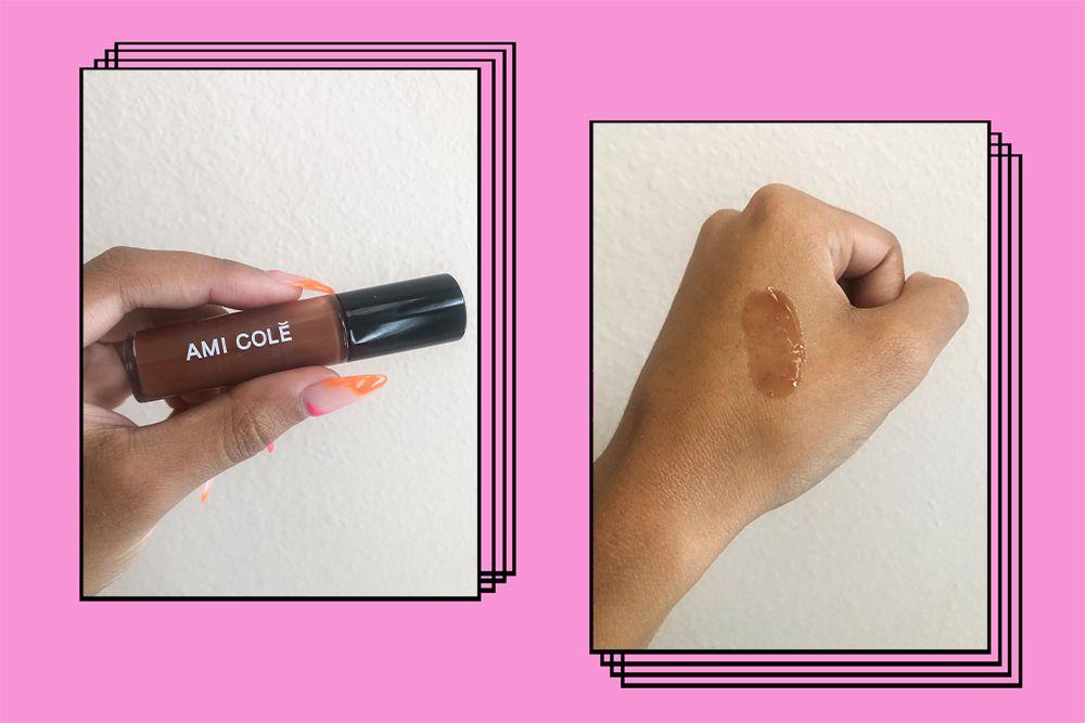 Ami Colé Lip Treatment Oil