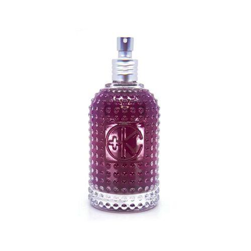 Cult+King setspray in glass bottle