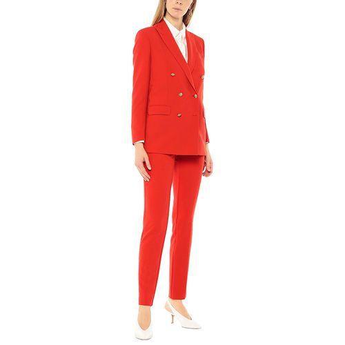 Tagliatore Suit ($620)
