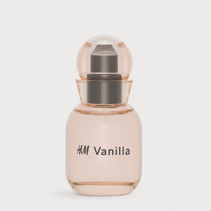 H&M Vanilla Eau de Toilette
