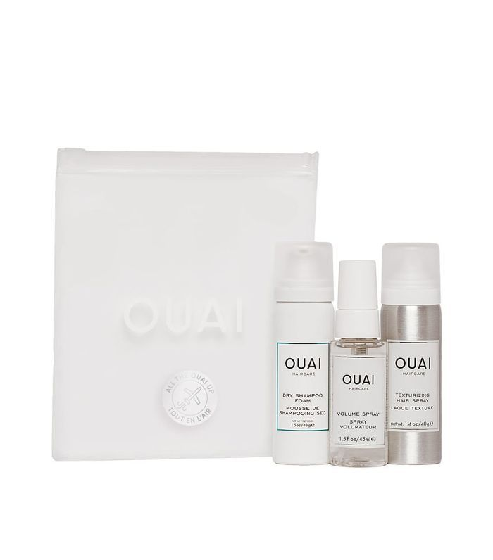 Ouai All the Ouai Up Kit