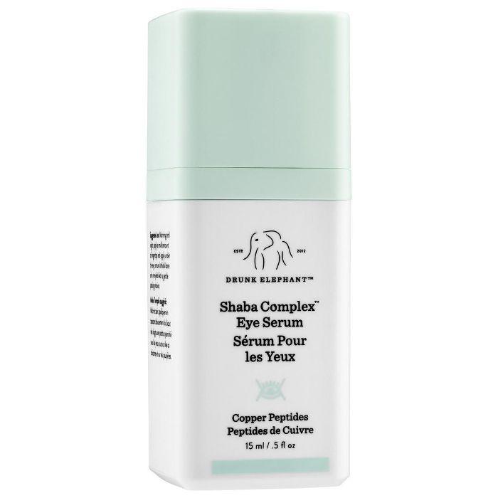 Shaba Complex(TM) Eye Serum 0.5 oz/ 15 mL