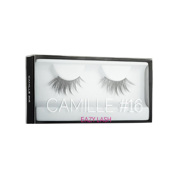 Easy Lash Collection #17 Harmony