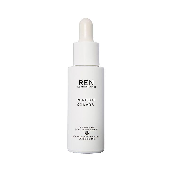 Perfect Canvas Skin Finishing Serum 1.02 oz/ 30 mL