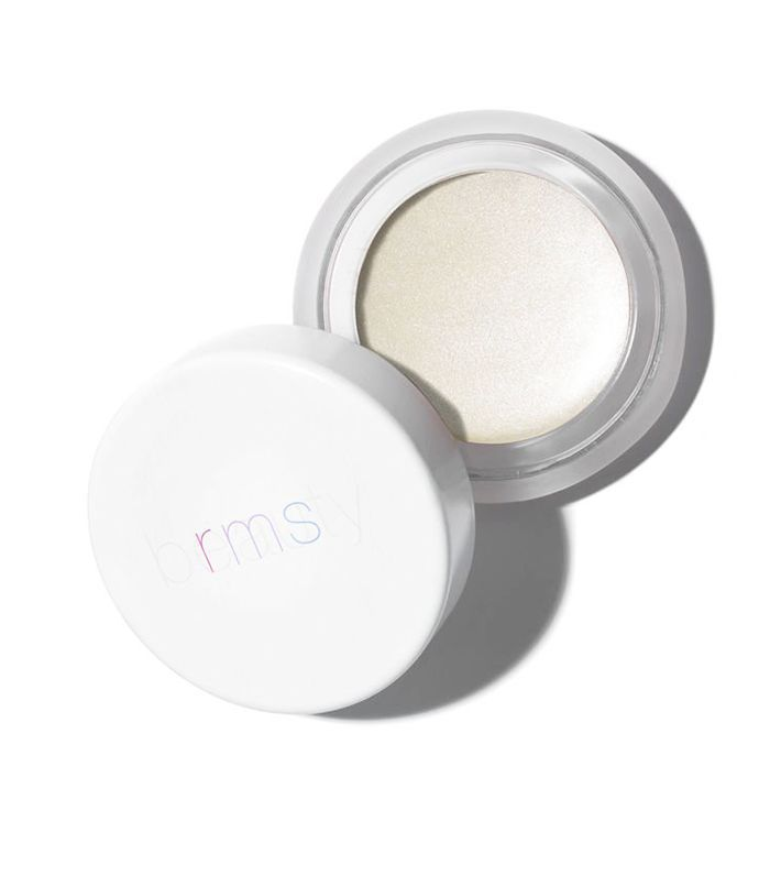 The best Space NK products: RMS Living Luminizer
