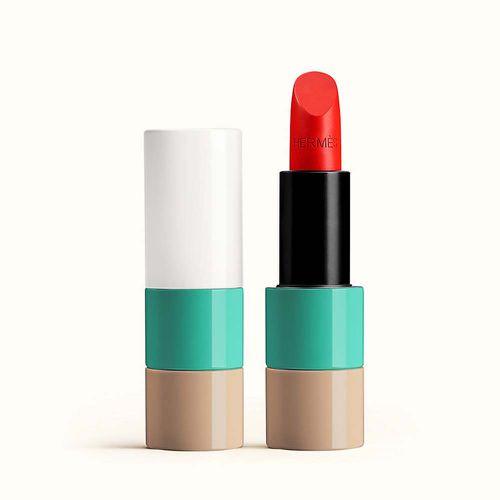 Rouge Hermès, Satin Lipstick ($72)