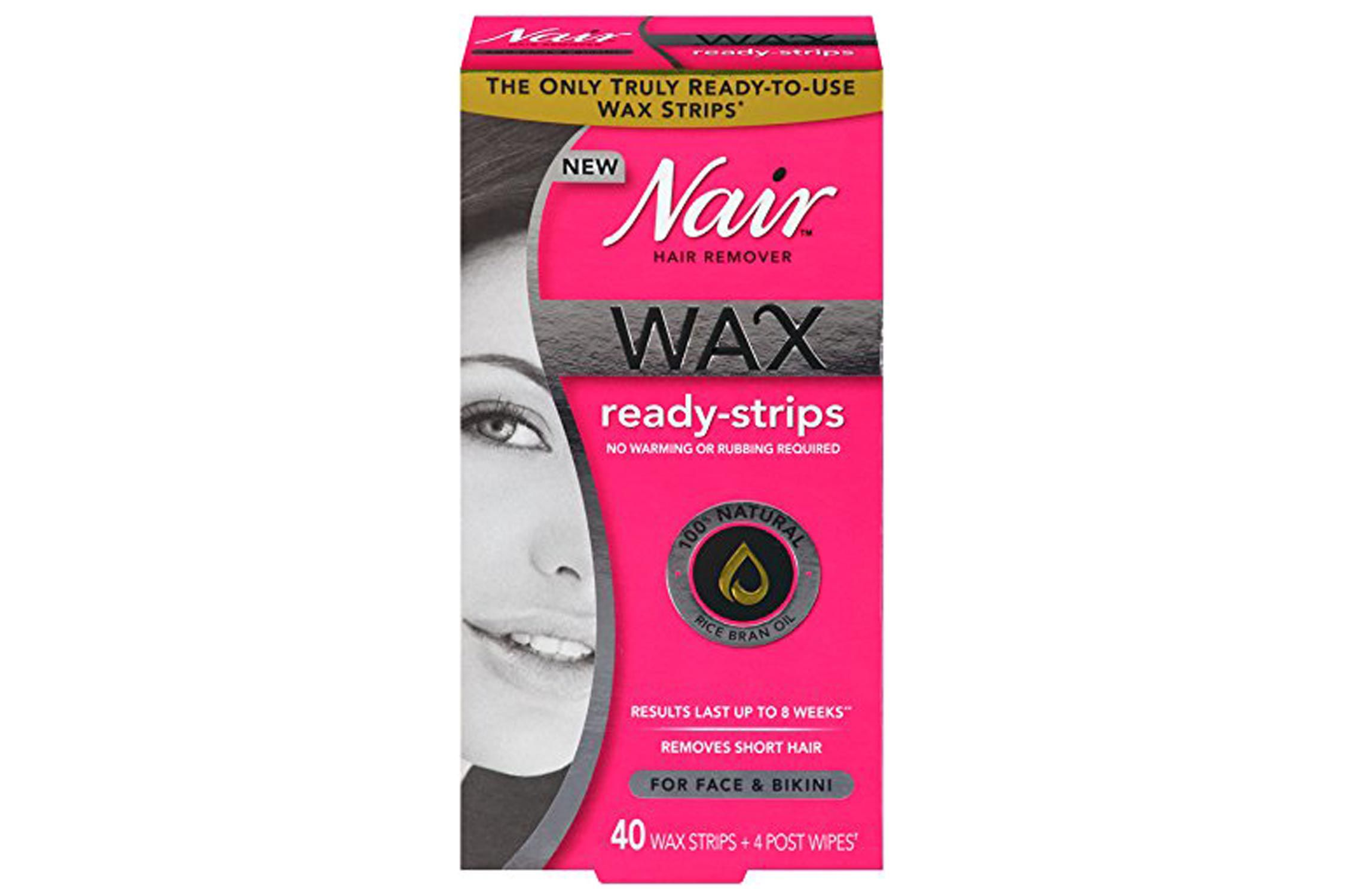 What Is the Best Wax for Bikini Hair Removal?