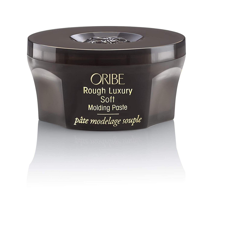Oribe soft molding paste