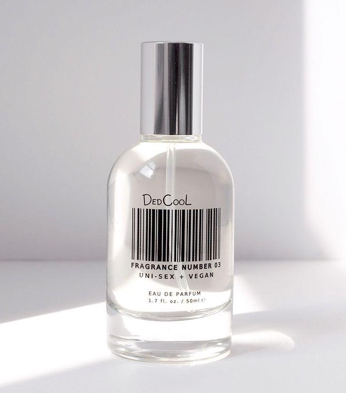 Fragrance 03 Eau de Parfum