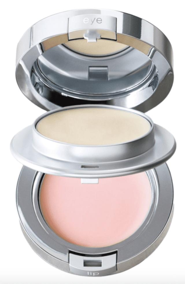 La Prairie Anti-Aging Eye & Lip Perfection a Porter