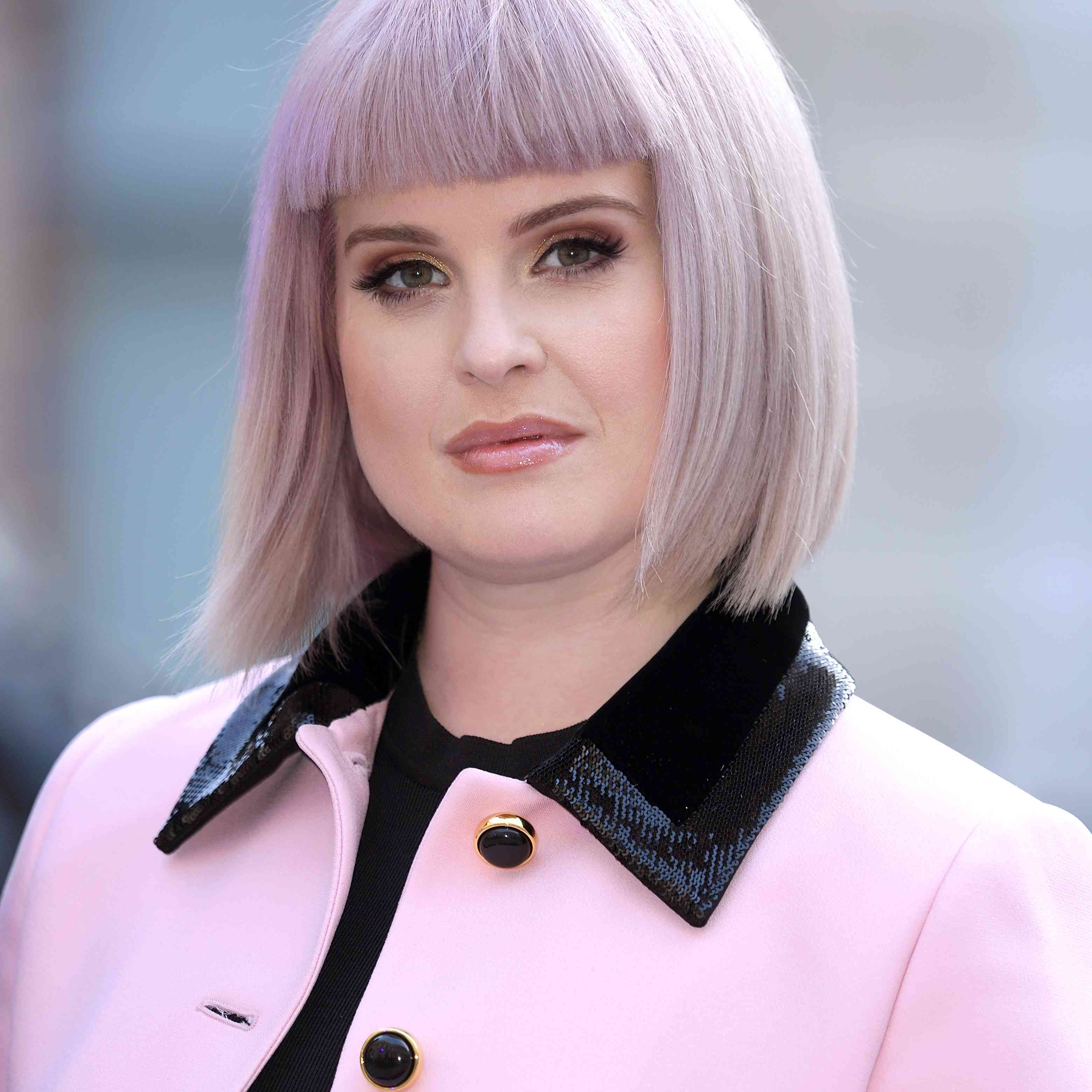 50 Gorgeous Gray Hair Color Ideas