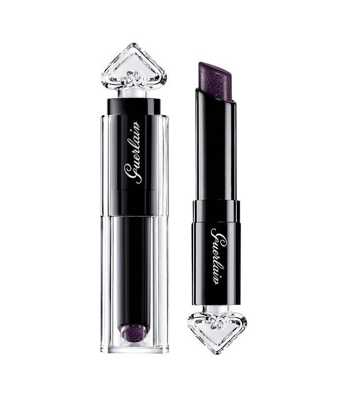 La Petite Robe Noire Deliciously Shiny Lipstick 061 Pink Ballerinas 0.09 oz/ 2.8 g
